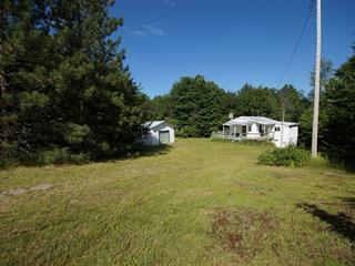 House for sale in Notre-Dame-des-Bois, Estrie, 48, Chemin  Lisa-Bousquet, 13584954 - Centris.ca