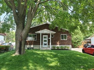 Maison à vendre à Repentigny (Repentigny), Lanaudière, 129, Rue  Legault, 23178354 - Centris.ca