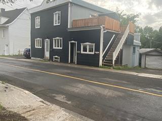 Quadruplex à vendre à Lévis (Desjardins), Chaudière-Appalaches, 51 - 51C, Rue  Saint-Joseph, 10349801 - Centris.ca