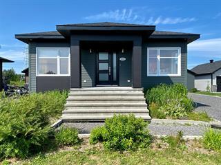 House for sale in Saguenay (Shipshaw), Saguenay/Lac-Saint-Jean, 3838, Rue des Eaux-Vives, 9065626 - Centris.ca