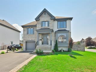 Maison à vendre à Chambly, Montérégie, 1569, Rue  Bruyère, 19072181 - Centris.ca