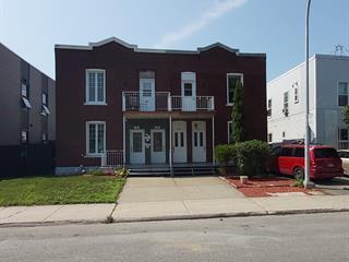 Duplex à vendre à Montréal-Est, Montréal (Île), 82 - 84, Avenue  Dubé, 15398581 - Centris.ca