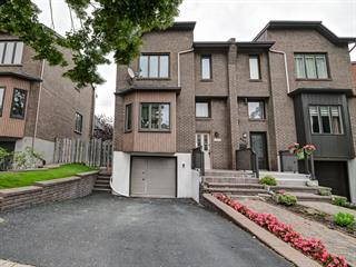 Maison à vendre à Montréal (Le Sud-Ouest), Montréal (Île), 6574, Rue  Lacroix, 19805422 - Centris.ca