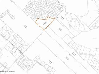 Lot for sale in Saint-Sauveur, Laurentides, Chemin des Skieurs, 16772065 - Centris.ca