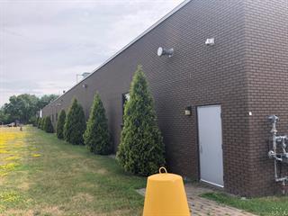 Local industriel à louer à Boucherville, Montérégie, 88Z, boulevard  Industriel, 20445760 - Centris.ca