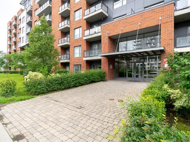 Condo à vendre à Montréal (LaSalle), Montréal (Île), 7000, Rue  Allard, app. 425, 14871087 - Centris.ca