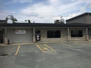Business for sale in Rouyn-Noranda, Abitibi-Témiscamingue, 929, Avenue  Larivière, 23901025 - Centris.ca