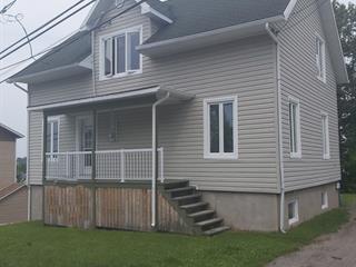 House for sale in Alma, Saguenay/Lac-Saint-Jean, 255, Côte du Collège, 15858739 - Centris.ca