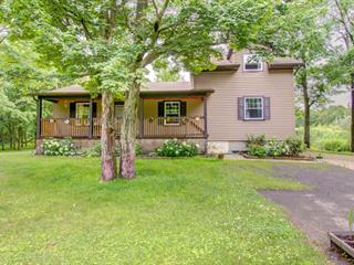 Maison à vendre à Saint-François-du-Lac, Centre-du-Québec, 521, Rang  Saint-Jean-Baptiste, 12530869 - Centris.ca