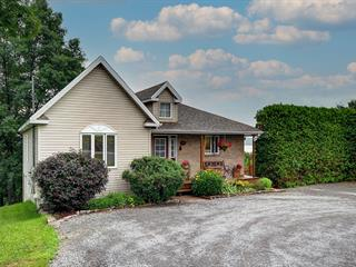 House for sale in Neuville, Capitale-Nationale, 349, Route  138, 21433370 - Centris.ca