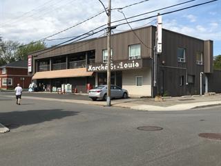 Business for sale in Trois-Rivières, Mauricie, 1636, Rue de l'Église, 21610509 - Centris.ca