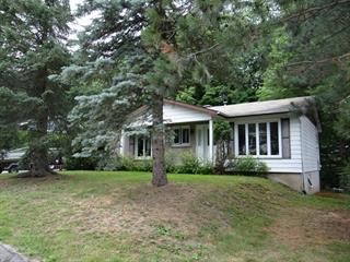 House for sale in Sherbrooke (Les Nations), Estrie, 1645, Rue  Bellefleur, 20924578 - Centris.ca
