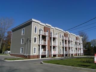 Condo à vendre à Hudson, Montérégie, 50, Rue  Lower Maple, app. C3, 12054229 - Centris.ca