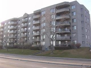 Condo / Appartement à louer à Montréal (Ahuntsic-Cartierville), Montréal (Île), 2100, Rue  Alice-Nolin, app. 410, 19999153 - Centris.ca