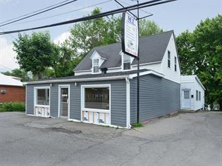 Commercial building for rent in Salaberry-de-Valleyfield, Montérégie, 3010, boulevard  Hébert, 25714725 - Centris.ca