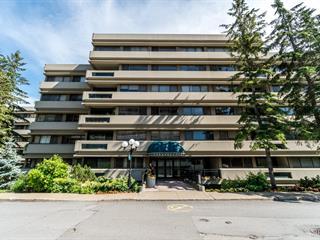 Condo for sale in Québec (La Cité-Limoilou), Capitale-Nationale, 4, Rue des Jardins-Mérici, apt. 506, 13579028 - Centris.ca