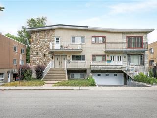 Condo / Appartement à louer à Montréal (Saint-Laurent), Montréal (Île), 1150, Rue  Elizabeth, 15841526 - Centris.ca