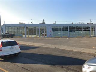 Commercial unit for rent in Montréal (Saint-Léonard), Montréal (Island), 7918 - 7930, boulevard  Provencher, 21225180 - Centris.ca