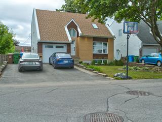 House for sale in Saint-Eustache, Laurentides, 847, Rue des Bouleaux, 15387262 - Centris.ca