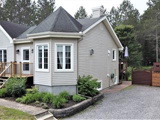 House for sale in Mont-Tremblant, Laurentides, 1361 - 1363, Montée  Kavanagh, 19260068 - Centris.ca