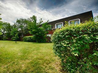 Maison en copropriété à vendre à Dollard-Des Ormeaux, Montréal (Île), 190, Rue  Davignon, 12360651 - Centris.ca