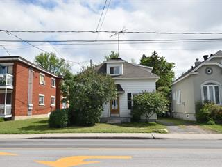 Maison à vendre à Saint-Charles-Borromée, Lanaudière, 60, Rue de la Visitation, 10375114 - Centris.ca