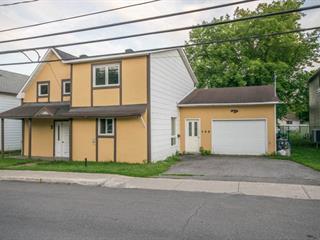 Maison à vendre à Gatineau (Buckingham), Outaouais, 146, Rue  Pierre-Laporte, 24522097 - Centris.ca