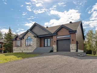Maison à vendre à Shannon, Capitale-Nationale, 142, Rue de Calais, 9529453 - Centris.ca