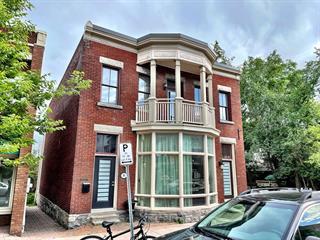 Commercial unit for rent in Gatineau (Aylmer), Outaouais, 86, Rue  Principale, suite 2, 11939502 - Centris.ca