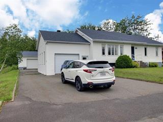 House for sale in Rivière-du-Loup, Bas-Saint-Laurent, 261, Rue  J.-J.-Bélanger, 17078375 - Centris.ca