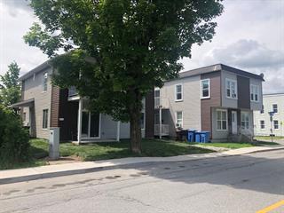 Immeuble à revenus à vendre à Granby, Montérégie, 412 - 414, Rue  Saint-Jacques, 10091448 - Centris.ca