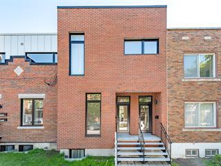 Maison à vendre à Montréal (Villeray/Saint-Michel/Parc-Extension), Montréal (Île), 8008Z, Rue  Berri, 26102828 - Centris.ca