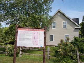 Cottage for sale in Austin, Estrie, 7, Chemin  Millington, 23195052 - Centris.ca
