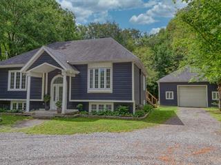 Maison à vendre à Vaudreuil-Dorion, Montérégie, 5396, Route  Harwood, 25345421 - Centris.ca