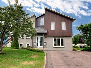 Maison à vendre à Dolbeau-Mistassini, Saguenay/Lac-Saint-Jean, 128, Rue  Cousineau, 21754737 - Centris.ca