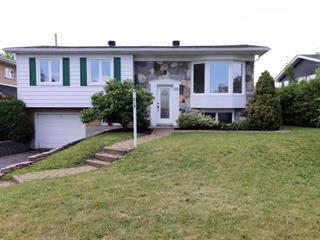 House for sale in Salaberry-de-Valleyfield, Montérégie, 215, Rue  Marie-Rose, 25783182 - Centris.ca