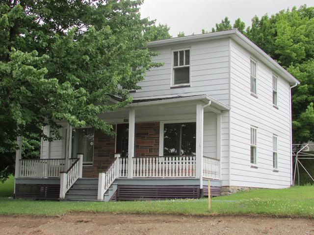 Maison à vendre à Saint-Joseph-de-Beauce, Chaudière-Appalaches, 577, Rue de la Colline, 16041236 - Centris.ca