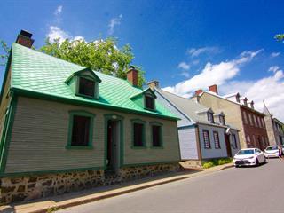 House for sale in La Prairie, Montérégie, 240, Rue  Saint-Ignace, 26243023 - Centris.ca
