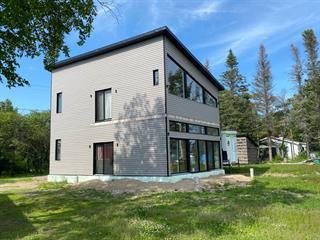 Maison à vendre à Pointe-aux-Outardes, Côte-Nord, 126, Chemin de la Baie-Saint-Ludger, 24376500 - Centris.ca