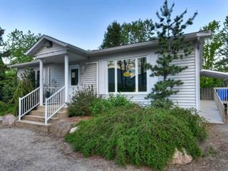 House for sale in Papineauville, Outaouais, 105, Rue  Papineau, 12336800 - Centris.ca