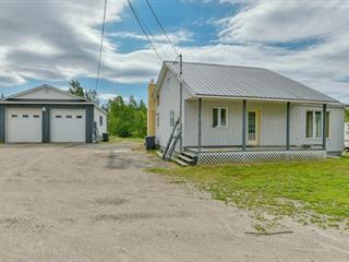 House for sale in Lantier, Laurentides, 782, boulevard  Rolland-Cloutier, 24531037 - Centris.ca