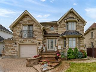 Maison à vendre à Laval (Sainte-Dorothée), Laval, 969, Rue  Donat-Bélisle, 11185923 - Centris.ca