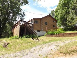 Maison à vendre à Harrington, Laurentides, 3241, Route  327, 15369729 - Centris.ca