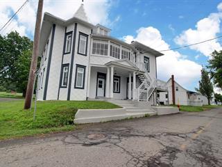 Quadruplex à vendre à Saint-Alexandre-de-Kamouraska, Bas-Saint-Laurent, 463 - 467, Avenue  Saint-Clovis, 24047817 - Centris.ca