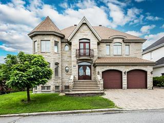 House for sale in Laval (Duvernay), Laval, 3951, Rue du Vicomte, 15593536 - Centris.ca