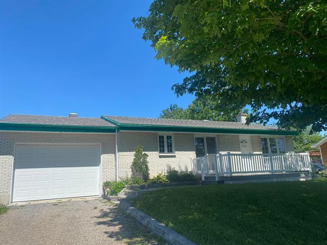 Maison à vendre à Saint-Augustin-de-Desmaures, Capitale-Nationale, 172, Chemin du Lac, 17610052 - Centris.ca