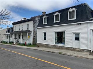 Income properties for sale in Lévis (Desjardins), Chaudière-Appalaches, 95 - 103, Rue  Saint-Joseph, 18437422 - Centris.ca