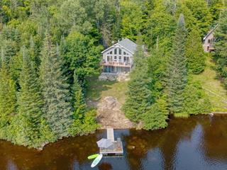 House for sale in Mille-Isles, Laurentides, 57, Chemin  Dainava, 24733332 - Centris.ca
