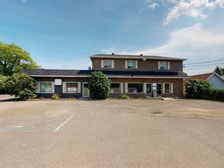 Bâtisse commerciale à vendre à Château-Richer, Capitale-Nationale, 7790, boulevard  Sainte-Anne, 20011506 - Centris.ca