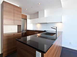 Condo / Apartment for rent in Montréal (Côte-des-Neiges/Notre-Dame-de-Grâce), Montréal (Island), 4500, Chemin de la Côte-des-Neiges, apt. 702, 23155985 - Centris.ca